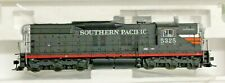 HO Scale - BROADWAY LIMITED 5788 SOUTHERN PACIFIC SD7 # 5325 DCC & PAR 3 SOUND