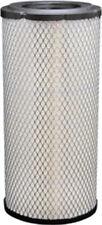 Donaldson Luftfilter für John Deere AT171853, KV16429, RE60050 RT7700039509