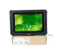"""Zebra ET55 8.3"""" Android Rugged Enterprise Tablet with Case & Rotating Handstrap"""