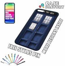 Carcasas de color principal azul para teléfonos móviles y PDAs Universal