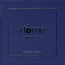 Various Artists - Dome: Twenty Years / Various [New CD] UK - Import