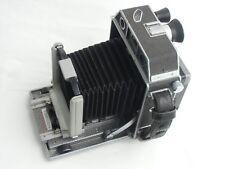 TOPCON Horseman 970 Range Finder medium format camera body