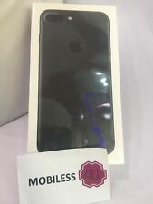 Apple Iphone 7 Plus 32 GB BLACK NOWY GWARANCJA 12mc od Mobiless4u