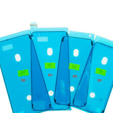 2x For iPhone 8 7 Plus Waterproof Frame Bezel Seal Tape Adhesive Glue LCD Screen