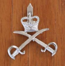 Military Badge Army Physical Training Corps (APTC)