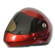 Full face Paragliding helmet Hang gliding helmet Long board Helmet