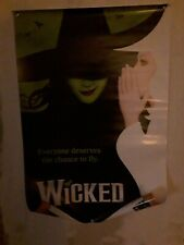 Wicked Trends Poster Collectors Edition 17590R