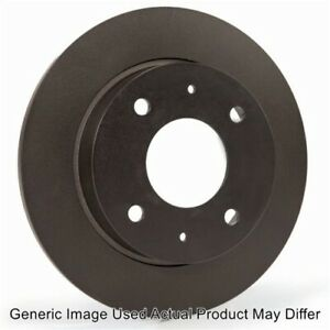 EBC RK7158 Front Ultimax ORG.MFR Style Disc Kit For 2001-2007 Toyota Sequoia NEW