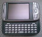 Telefono Movil QTEK 9100 - No enciende - No Tiene Cargador - Incluye Bateria