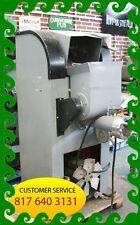 Lambi Ravioli Machine