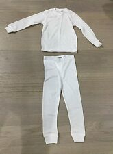 New Campri kids thermals / base layer sizes 3/4,4/5
