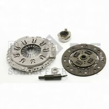 "For Ford Probe Mazda 626 Mx-6 V6 2.5L Clutch Kit Plate 8.9"" Disc Pilots LUK"