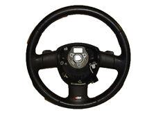 * Audi A3 MK2 8P SLINE 04-13 3 habló de cambio de dirección de la rueda de paletas 8P0419091DA