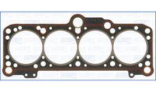 Genuine AJUSA OEM Replacement Cylinder Head Gasket Seal [10073900]