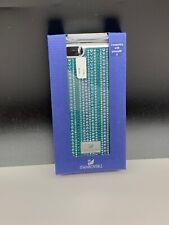 Swarovski 5199678 iPhone 6 Case. Neuware mit Verpackung.