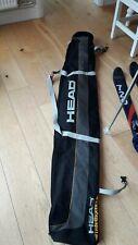 HEAD Unisex Single Ski Bag
