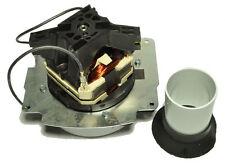 Generic Electrolux Vacuum Cleaner Motor 1205, Olympia, Jubilee EXR-6010
