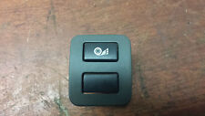 FORD TERRITORY SX SY TX   TRACTION CONTROL SWITCH