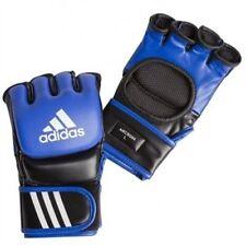 Adidas Ultimate Fighting Gloves UFC Type Blue Large Adidas adiCSG041