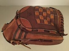 "ADIDAS CC1300 CLIMA/COOL 13"" SOFTBALL GLOVE"