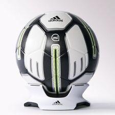 Adidas Micoach Smart Soccer Match Training Ball Size 5 - G83963