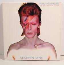 David Bowie - Aladdin Sane Good 180 Gram