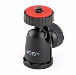 Joby BallHead 1K Pan & Tilt Ball head