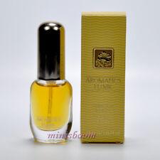 Clinique AROMATICS ELIXIR PERFUME SPRAY 4 Mini Perfume Miniature Bottle NIB