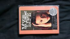 My So Called Life - Pilot/ Dancing In The Dark/Guns and Gossip (Dvd, 2000) New
