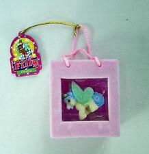 Filly Pferdchen Fairy klein in Geschenkverpackung, NEU
