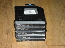 Lot 5 Dell Opt. 3010 9010 7010 390 790 990 SFF Ultra Slim SATA DVD Burner &Caddy