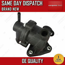 SEAT AROSA HATCH 1.0 THERMOSTAT HOUSING  047121111S 1998>2001 *BRAND NEW*
