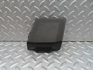 ⚙15057⚙ Mercedes-Benz W140 S320 Engine Bay Plastic Cover 1408211938