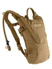 CamelBak Thermobak AB 3L Military Hydration Backpack Water Pack Short  - Coyote