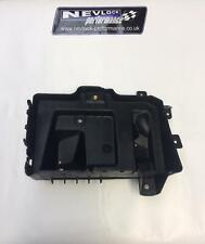 GENUINE BRAND NEW VAUXHALL ASTRA H, ZAFIRA B BATTERY TRAY HOUSING 13234223