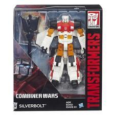 Transformers Hasbro Combiner Wars Protectobot Voyager Silverbolt (G)
