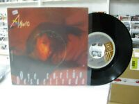 """Amaro 7 """" Spanisch Hört Sweetheart/Desactivada 1990"""