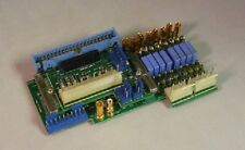 023314 New Printhead Board Assy, for use w/ Domino Jetarray Printer