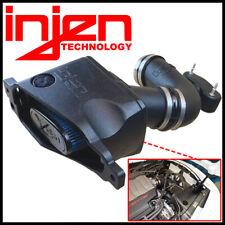 Injen Evolution Cold Air Intake System fits 2014-2019 Chevy Corvette 6.2L V8