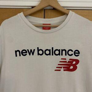 New Balance Tshirt. Size Large