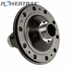 Powertrax Differential Lock Assembly LK436035; Grip Lok