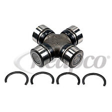 Universal Joint-Silver Front Neapco 1-0297