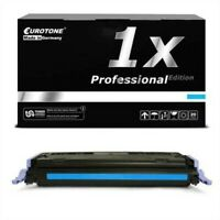 Pro Cartridge Cyan for Canon Lasershot LBP-5000 I-Sensys LBP-5100