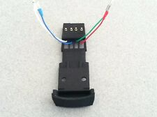 Pats Audio 012b Cartridge Holder for Dual 1009 Turntables and more