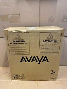 NEW AVAYA G450 MP80 Media Gateway With Power Supply 700407802