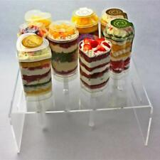 Cake Push Pop Stand Pushpops Cupcakes & Pies Display Stand Party Decoration