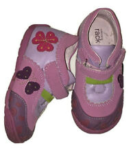 The Nordstrom Rack Girls Toddler Shoes Size 7 / Euro Size 23 High Top Walker