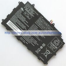 New Genuine FPCBP415 FPB0310 CP678530-01 battery for FUJITSU stylistic Q584 38W