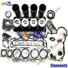 v3300 kubota engine   eBay