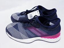 adidas Adizero Ubersonic 3 men tennis shoes AquaInk CP8852